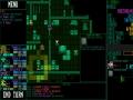 《大型机防御者:熔毁》游戏截图-3小图