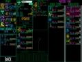 《大型机防御者:熔毁》游戏截图-5小图
