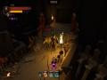 《地牢失路》游戏截图-2小图