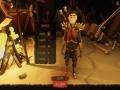 《地牢失路》游戏截图-4小图
