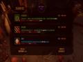 《地牢失路》游戏截图-1小图