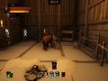 《地牢失路》游戏截图-6小图