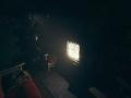 《灯火幻灭》游戏截图-7小图