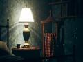 《灯火幻灭》游戏截图-8小图