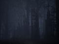 《灯火幻灭》游戏截图-14小图