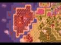 《祛魅3》游戏截图-1小图