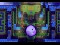 《祛魅3》游戏截图-8小图