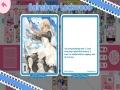 《婢女之心》游戏截图-5小图