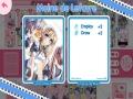 《婢女之心》游戏截图-4小图