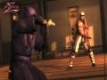 《忍者龙剑传:巨匠合集》游戏截图-1小图