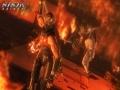 《忍者龙剑传:巨匠合集》游戏截图-6小图