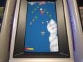 《Capcom Arcade Stadium》游戏截图-5小图
