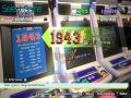 《Capcom Arcade Stadium》游戏截图-1小图