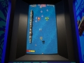 《Capcom Arcade Stadium》游戏截图-9小图