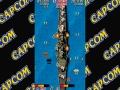 《Capcom Arcade Stadium》游戏截图-8小图