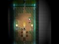 《深渊探索者》游戏截图-3小图