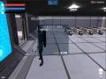 《撤离战》游戏截图-8小图