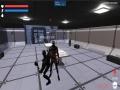 《撤离战》游戏截图-5小图