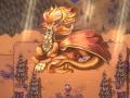 《太阳港》游戏截图-1小图