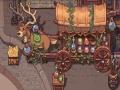 《太阳港》游戏截图-3小图