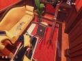《逃走摹拟器》游戏截图-5小图