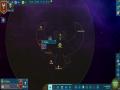 《崇高太阳同盟》游戏截图-3小图