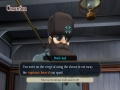 《大逆转裁判:编年史》游戏截图-3小图