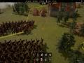 《捍卫者:金帐汗国》游戏截图-1小图