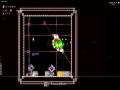 《ReversEstory》游戏截图-3小图