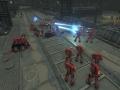 《战锤40K:战役地区》游戏截图-4小图
