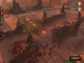 《战锤40K:战役地区》游戏截图-5小图