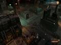 《战锤40K:战役地区》游戏截图-6小图