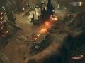 《战锤40K:战役地区》游戏截图-3小图