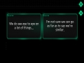 《新天下失明者》游戏截图-2小图