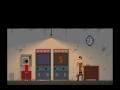 《坏小孩》游戏截图-11小图