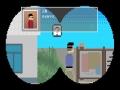《坏小孩》游戏截图-10小图