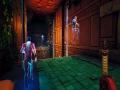 《幻影深渊》游戏截图-3小图