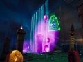 《幻影深渊》游戏截图-1小图