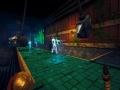 《幻影深渊》游戏截图-5小图