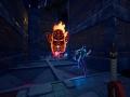 《幻影深渊》游戏截图-4小图