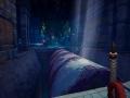 《幻影深渊》游戏截图-11小图