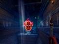 《幻影深渊》游戏截图-14小图