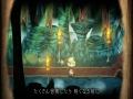 《邪恶国王和高尚勇者》游戏截图-3小图