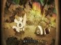 《邪恶国王和高尚勇者》游戏截图-6小图