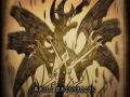 《邪恶国王和高尚勇者》游戏截图-7小图