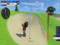 《马里奥高尔夫:超等冲刺》游戏截图-3小图