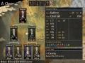 《佣兵烈焰:黎明双龙》游戏截图-7小图