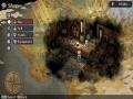 《佣兵烈焰:黎明双龙》游戏截图-3小图