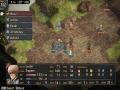 《佣兵烈焰:黎明双龙》游戏截图-6小图