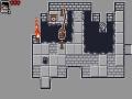 《Mystiqa》游戏截图-1小图